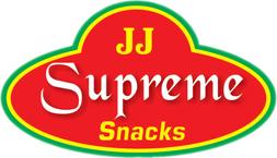 Madurai Supreme Snacks